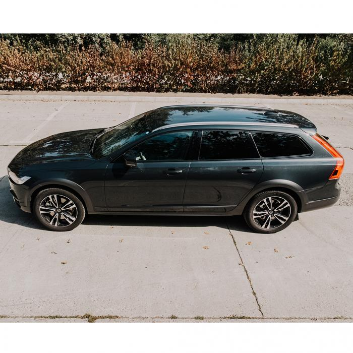 Volvo V90 Cross Country (4x4 Automat)