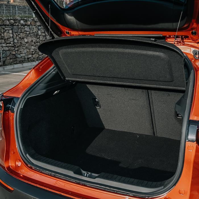Mazda CX-30 (4x4 Automat)